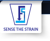 Force - Strain Sensors Private Limited